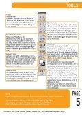 ILLUSTRATOR BASIC - Rum - Page 5