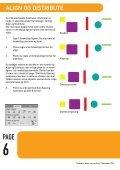 ILLUSTRATOR BASIC - Rum - Page 6