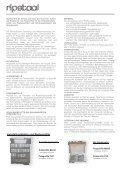 preise vorne - Seite 2