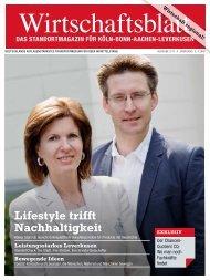 Kundenbindung durch Nachhaltigkeit - Entrepreneurship.de