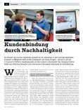 Kundenbindung durch Nachhaltigkeit - Entrepreneurship.de - Seite 2