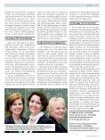 Kundenbindung durch Nachhaltigkeit - Entrepreneurship.de - Seite 3