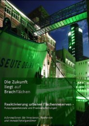 Click here to get the file - Channel Hamburg eV