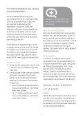 galblaasoperatie - St. Antonius Ziekenhuis - Page 7