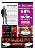 OSBY - 100% lokaltidning - Page 2