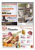 OSBY - 100% lokaltidning - Page 3