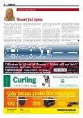 OSBY - 100% lokaltidning - Page 4
