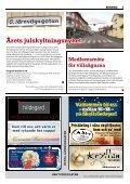 OSBY - 100% lokaltidning - Page 5