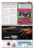 OSBY - 100% lokaltidning - Page 7