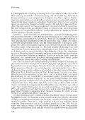 Sprachliche Musterbildung und Mustererkennung - Seite 2