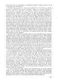 Sprachliche Musterbildung und Mustererkennung - Seite 3