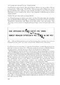 Sprachliche Musterbildung und Mustererkennung - Seite 4