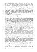 Sprachliche Musterbildung und Mustererkennung - Seite 6