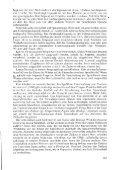 Sprachliche Musterbildung und Mustererkennung - Seite 7