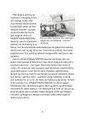 Argentinean Reefer 1941 - Handels- og Søfartsmuseet - Page 4