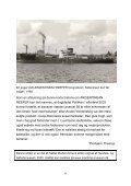 Argentinean Reefer 1941 - Handels- og Søfartsmuseet - Page 6