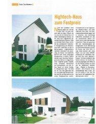 N - Baumeister Haus
