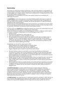 Beheersing van ridderzuring op biologisch grasland in het project ... - Page 5