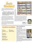 Rödupp, Årets Arbetsplats...... sid 8-9 - Färjerederiet - Page 3