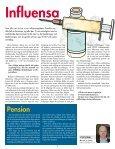 Rödupp, Årets Arbetsplats...... sid 8-9 - Färjerederiet - Page 4