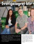 Rödupp, Årets Arbetsplats...... sid 8-9 - Färjerederiet - Page 6