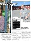 Rödupp, Årets Arbetsplats...... sid 8-9 - Färjerederiet - Page 7