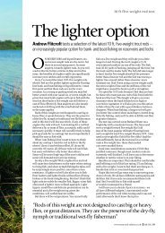 Trout & Salmon - The Lighter Option.pdf - Hardy and Greys