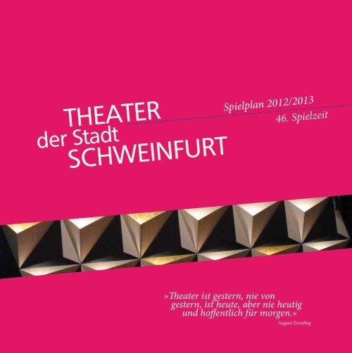 Download - Schweinfurt