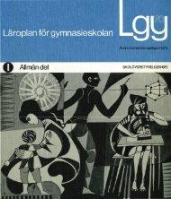 wMarklund_0010.pdf - Lärarnas historia