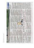 Imog persberichten - Page 6