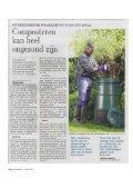 Imog persberichten - Page 7