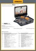 COMPACT-MOBIL - Seite 7