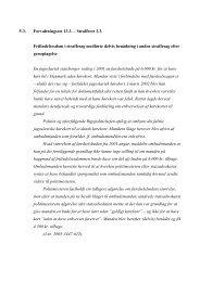 pdf - udtalelse