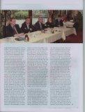 PDF versie - Dirkzwager advocaten & notarissen - Page 2