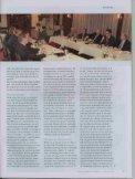 PDF versie - Dirkzwager advocaten & notarissen - Page 3