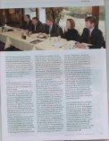 PDF versie - Dirkzwager advocaten & notarissen - Page 4