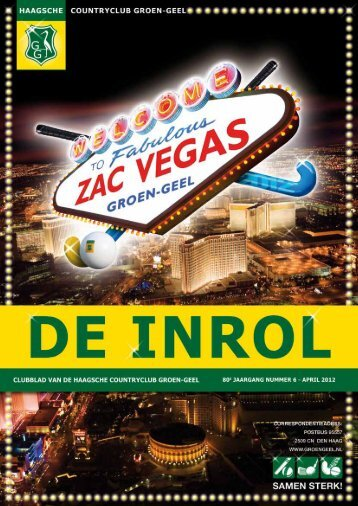 2012-04 De Inrol van april 2012 - Groen-Geel