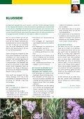 2012-04 De Inrol van april 2012 - Groen-Geel - Page 3