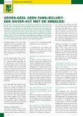2012-04 De Inrol van april 2012 - Groen-Geel - Page 6