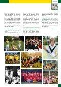 2012-04 De Inrol van april 2012 - Groen-Geel - Page 7