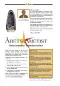 PDF-tidning del 1.pub - Informus - Page 2