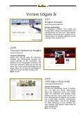 PDF-tidning del 1.pub - Informus - Page 3