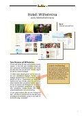 PDF-tidning del 1.pub - Informus - Page 7