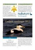Guidade vandringar i Västra Götalands ... - Västkuststiftelsen - Page 4