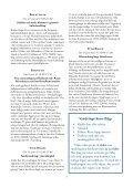Guidade vandringar i Västra Götalands ... - Västkuststiftelsen - Page 5