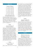 Guidade vandringar i Västra Götalands ... - Västkuststiftelsen - Page 6