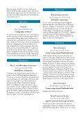 Guidade vandringar i Västra Götalands ... - Västkuststiftelsen - Page 7