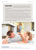 Een goed gevoel in je huis - Het Nieuwsblad - Page 3