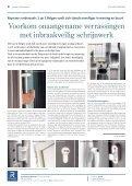 Een goed gevoel in je huis - Het Nieuwsblad - Page 4