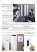 Een goed gevoel in je huis - Het Nieuwsblad - Page 6